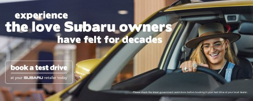 Subaru Specials 2000x800